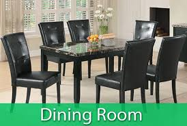 dining room tables las vegas. Dining Room Furniture Tables Las Vegas