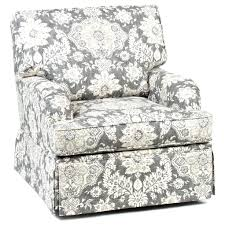 glider swivel chair canada rocker recliner with ottoman chairs living room