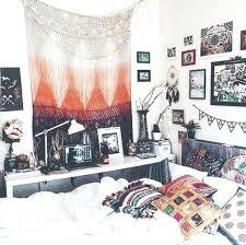 indie bedroom ideas tumblr. Hipster Room Ideas Diy Decor Best Bedroom On Cheap Tumblr Indie B