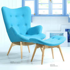 bedroom lounge chairs. Lounge Chairs For Bedroom Ottoman Small Chaise Uk N