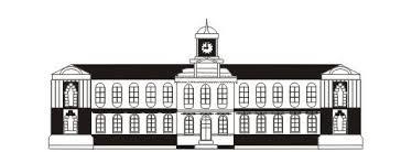 Отчет по практике на сельскохозяйственном предприятии МСА Московская Сельскохозяйственная Академия им К А Тимирязева
