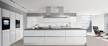 Scandi Kitchen Design Scandinavian Style Kitchens Kitchen Magazine