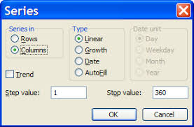 create a schedule in excel loan amortization with microsoft excel tvmcalcs com