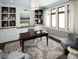 beautiful classic home office. Large Size Of Office:appealing Beautiful Classic Home Office Interior Design Layout C