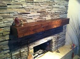 walnut fireplace mantel s mante s black walnut fireplace mantels