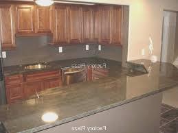 Kitchens With Granite Countertops backsplash top backsplashes for kitchens with granite 1288 by xevi.us