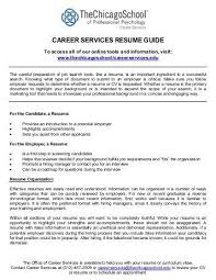 resume profile for customer service professional profile examples resume resume sample resume cv
