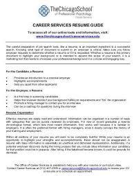 Professional Profile Examples Resume Resume Sample Resume Cv