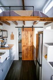 Small Picture 3584 best tiny house images on Pinterest Small houses Tiny