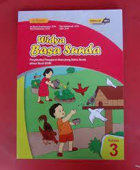 We did not find results for: Kunci Jawaban Warangka Basa Sunda Kelas 5 Cara Golden