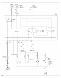 2000 ford e250 fuse diagram wiring diagrams ford econoline 250 fuse box wiring library 2001 ford e250 fuse panel diagram 2000 ford e250 fuse diagram