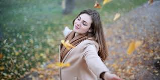 Raising Your Vibrations Sublime Woman