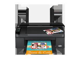 Télécharger le logiciel pour imprimante ou copieur epson. Telecharger Driver Imprimante Epson Stylus Sx105 Gratuit Windows 7 Gratuitement