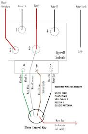 ironman winch solenoid wiring diagram ramsey winch wiring diagram badland wireless winch remote control wiring diagram winch warranty's who to support and when to walk, warn,smittybilt ironman winch solenoid Badland Wireless Winch Remote Control Wiring Diagram