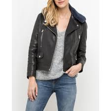 leather perfecto