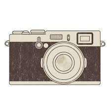 Small Picture Vintage Video Camera Clip Art Images Pictures Cliparts and