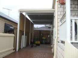 garage doors sacramentoCarports  Garage Doors Sacramento Garage Doors Houston Discount