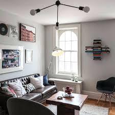 studio apartment furniture layout.  Studio Studio Furniture Ideas Furnishing Around Art Affordable Apartment  Bachelor Pad Layout With Studio Apartment Furniture Layout