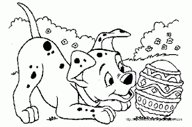 Small Picture Disney Coloring Pages Pdf Picture Coloring Disney Coloring Pages