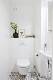 1098 best bathroom decor and design ideas images on Pinterest ...