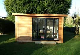 garden office shed. Image Result For Garden Office Shed Combination
