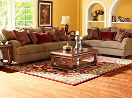 Living Room Furniture North Carolina Klaussner Living Room Walker Sofa Overstuffed Chairs And Sofas