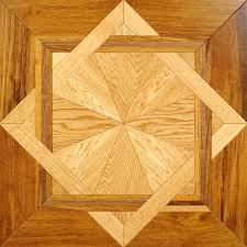 modern floor pattern design. Exellent Pattern Hardwood Floor Designs With Modern  Inlay Wooden Bedroom Pictures Intended Modern Floor Pattern Design T