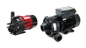 sundance spa pumps motors and parts sundance spas circulation pumps