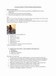 the capital punishment essay life imprisonment