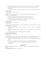 Entry Level Resume Examples Jennifer Lowe Resume Medical Billing