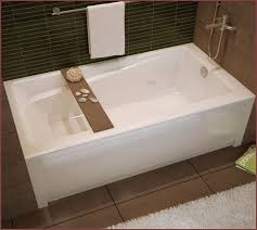 6 ft bathtubs bathtub ideas