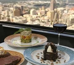 20 Most Popular San Antonio Restaurants For Valentines Day