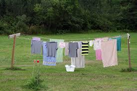 outdoor clothesline accessories outdoor clothesline diy
