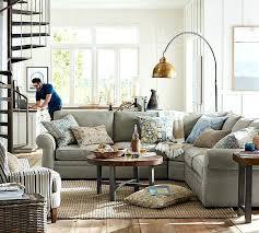 wool jute rug marvelous design jute rug living room chunky wool jute rug natural pottery barn west elm chunky wool jute rug