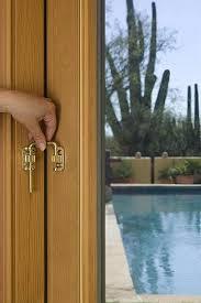 security door latches. Sliding Door Security Latch Latches T