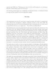 Assignment   Comm Theory   Sashank Kini SlideShare