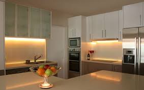 countertop lighting led. why led lamps are the best for undercabinet lighting countertop led