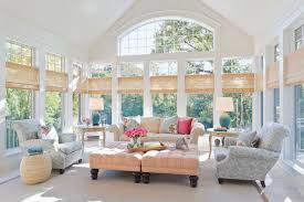 sun room furniture. Sunroom Serenity Traditional-sunroom Sun Room Furniture