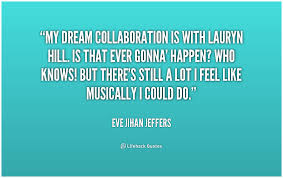 Collaboration Quotes Stunning Quotes About Partnership And Collaboration Friendsforphelps