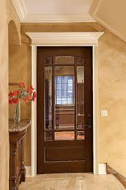 office entrance doors. Impressive Modern Office Entrance Doors Ely Door Outstanding Glass Entry Pleasant Custom S