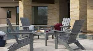 creative homescapes patio furniture