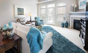 rug over carpet cup of jo makeover the room emily henderson with putting area rugs on can you put an is it ok to designs home design ideas and pictures
