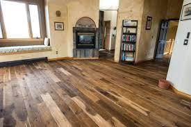 best carpet padding rug pad for hardwood floor inspirational 24 nice best area rugs for