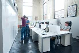 creative office spaces. Office Space Creative Spaces
