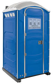 Bathroom Rentals Interesting When You Need To Rent A Porta Potty BR Services