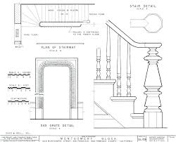 stairway parts suitable parts of a stair case diagram angles railing wood stair parts denver staircase