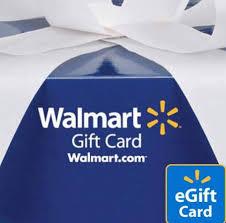 check walmart gift card balance plato