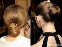 Rychlé účesy Pro Mastné Vlasy Stay Kawaii 3