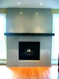 modern fireplace tile tiled fireplace wall tiled fireplace wall modern fireplace tile ideas tiled fireplace surround fireplace tile ideas tiled fireplace