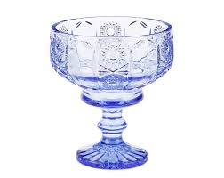 11oz small glass bowls for desserts